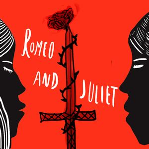 Romeo and Juliet Essay The Theme of Love and Fate