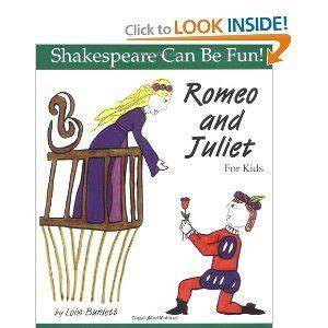 Romeo and Juliet by William Shakespeare - Essay